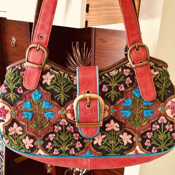 Isabella Fiore Handbags - Isabella Fiore